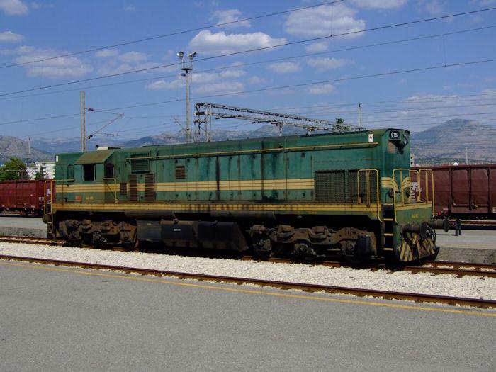 DSCF3681.JPG