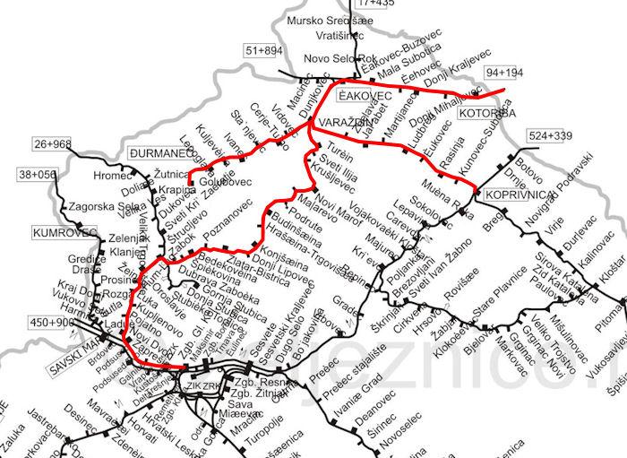 hz-karta1.jpg