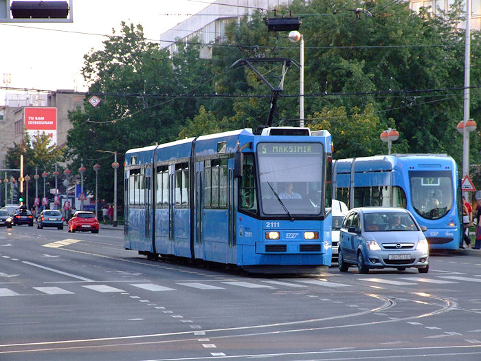 zg_tram.jpg
