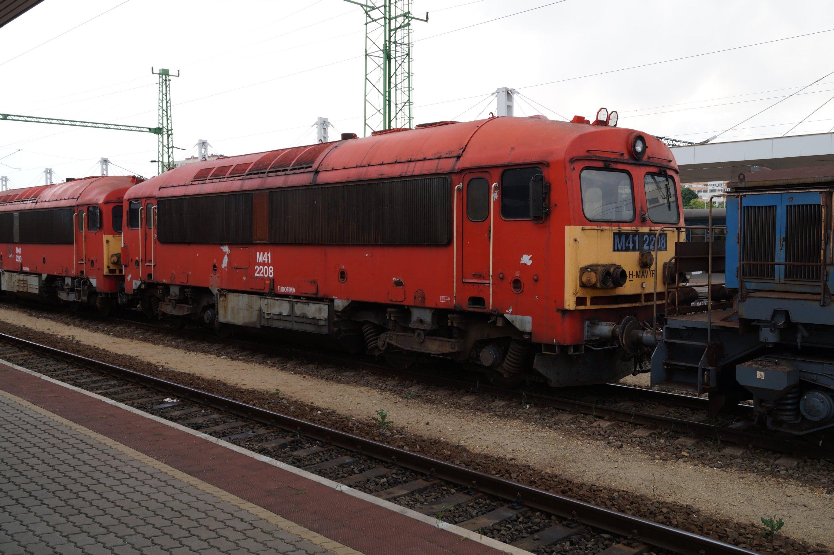 m41-2208.jpg
