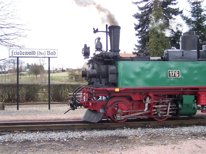 IVK176_FriedewaldMSch.JPG