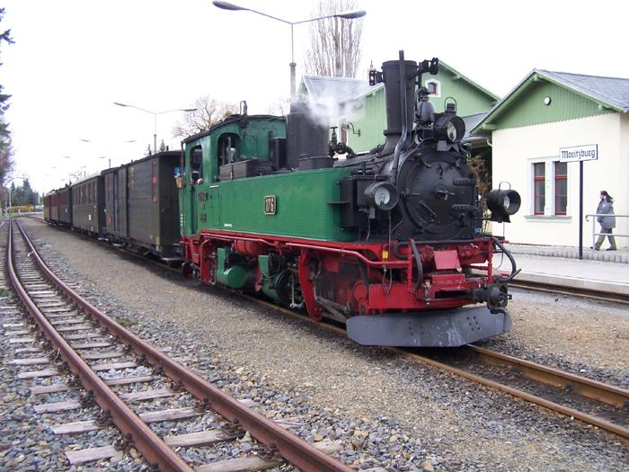 IVK176_Moritzburg.JPG