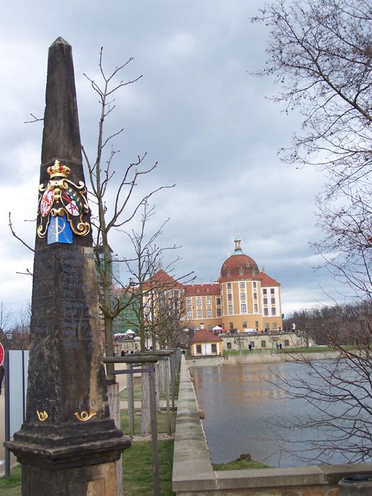 SchlossMPostMeil.JPG