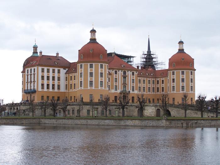 SchlossVHint.JPG