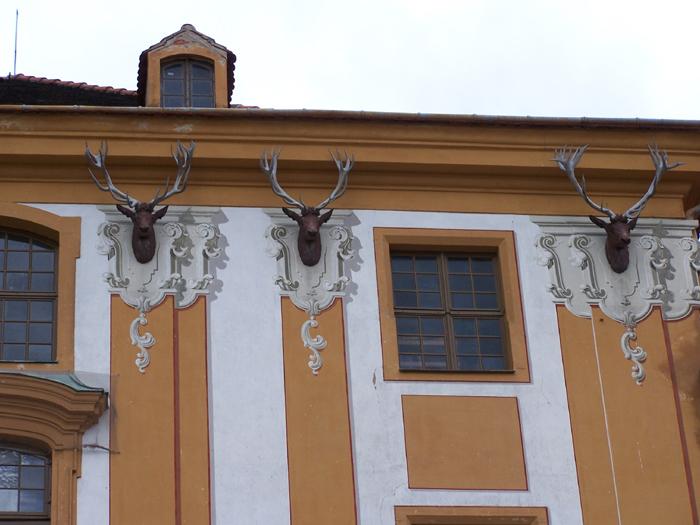 SchlossWandDet1.JPG