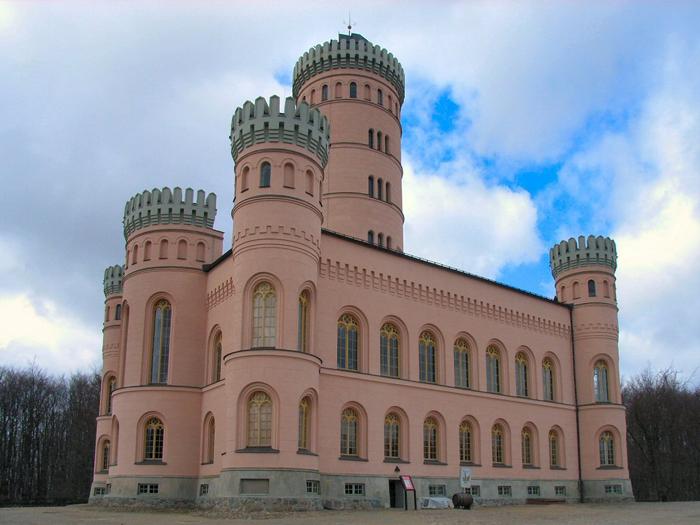 Jagdschloss_Granitz.jpg