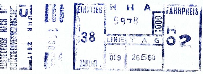 1119661.jpg