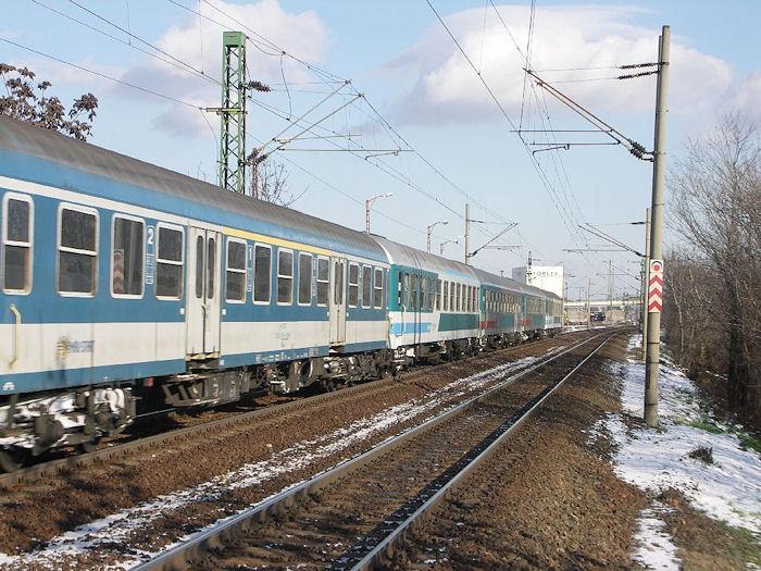 013 sz kocsi(1).jpg