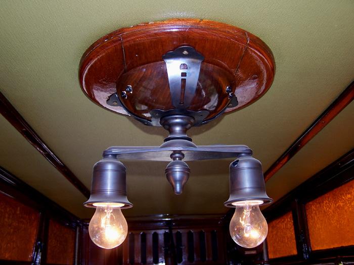 gtr307-dachlamp.JPG