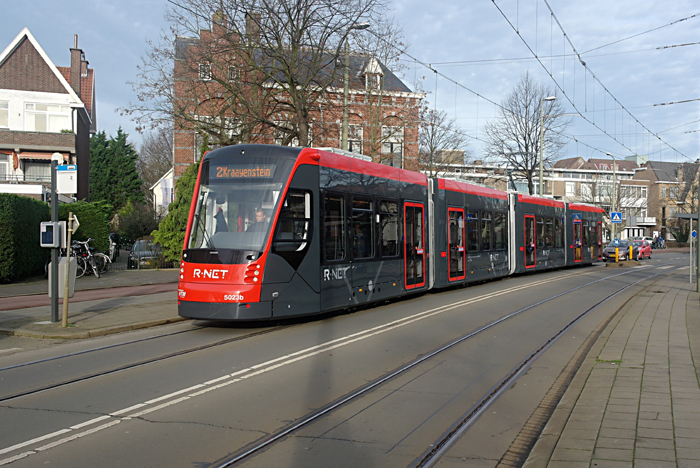 lijn2_5023b_lippebiesterfeldweg_2015.jpg