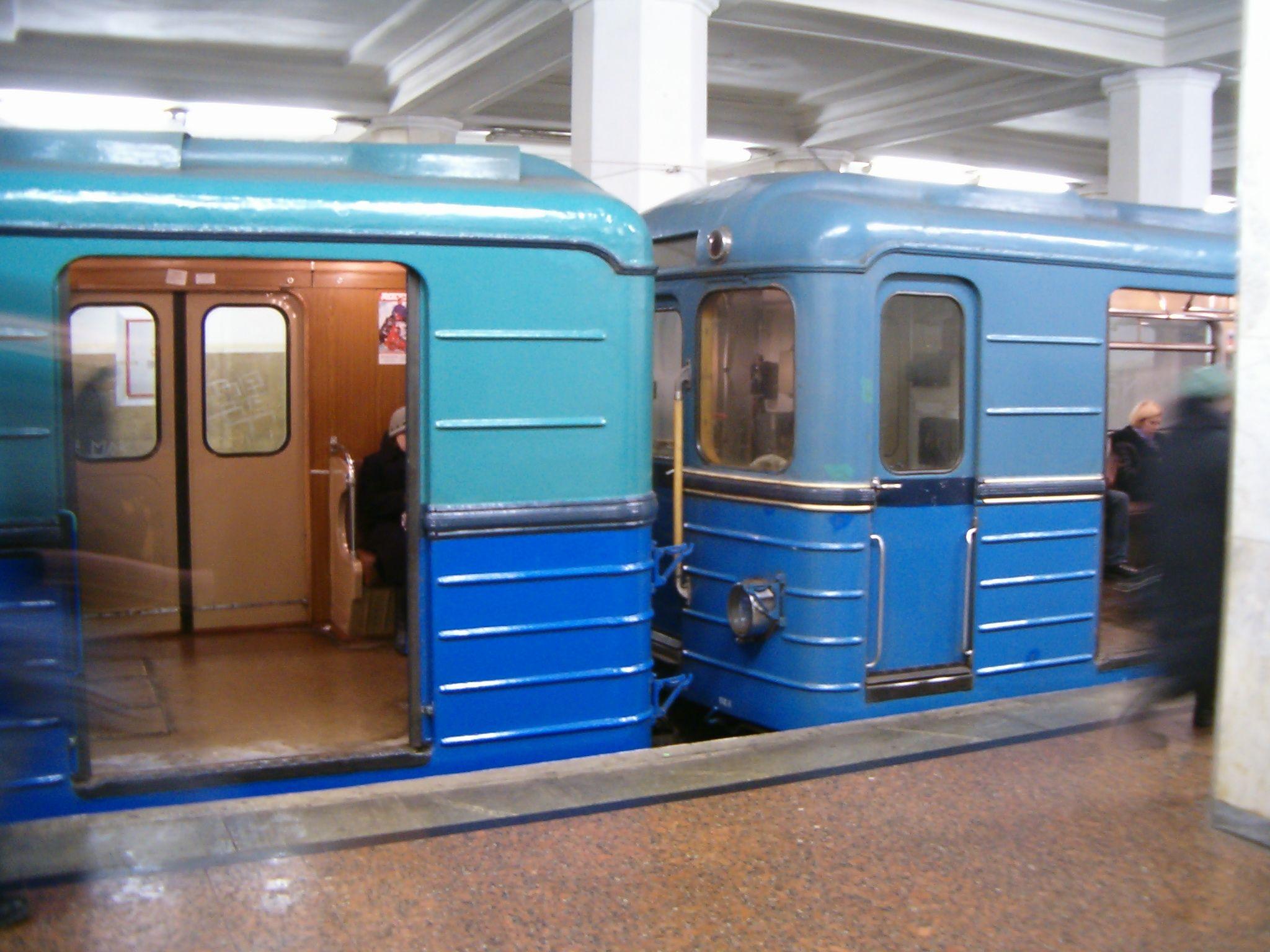e_metro_ablak.jpg