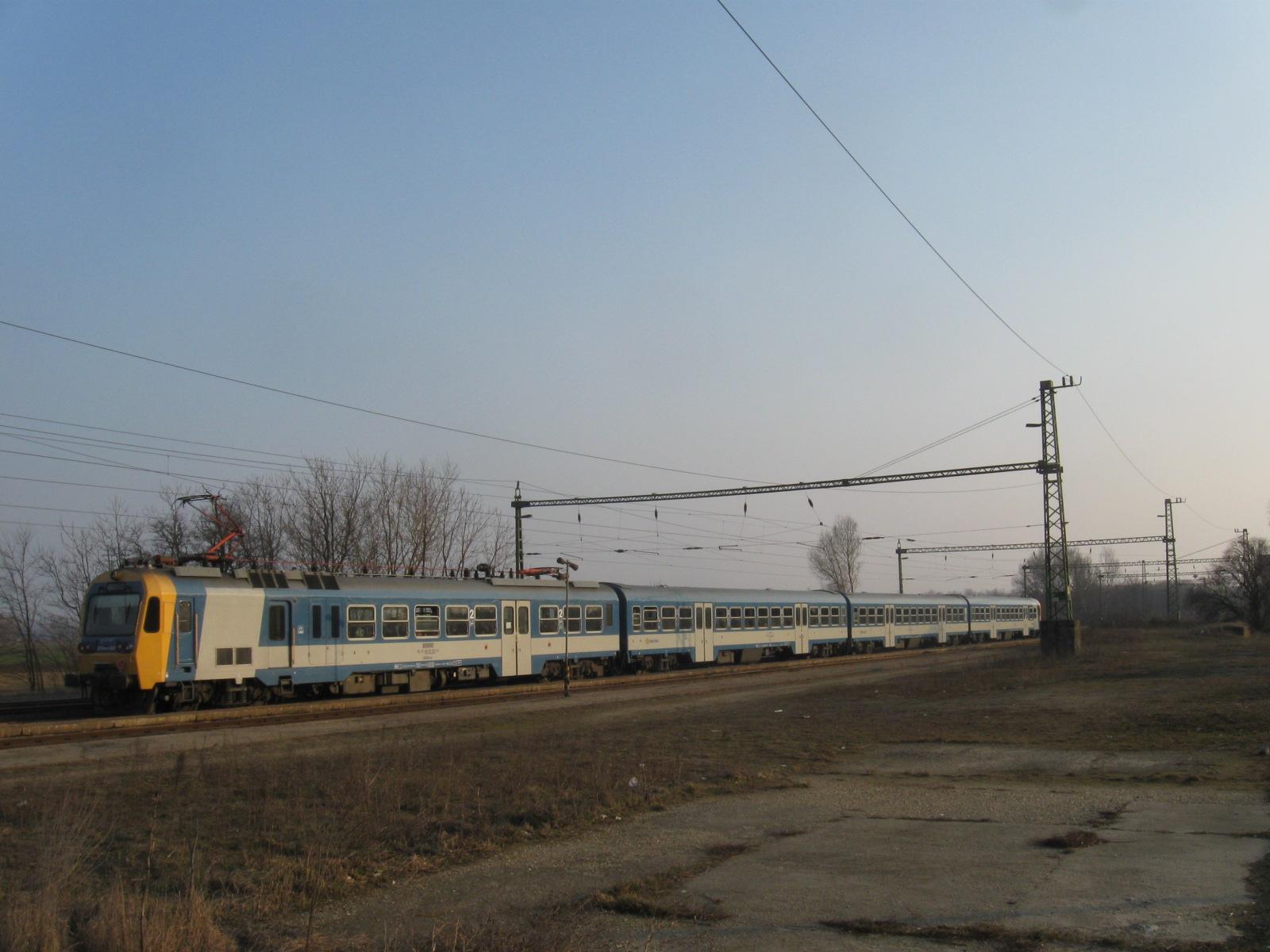 feb2011_062.jpg