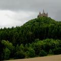 A Hohenzollernek