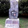 Egy brünni szürke kő története