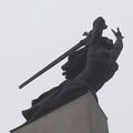 A Varsói Niké