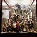 Nápoly bohó Betlehemje