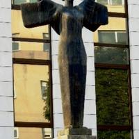 Split: Diocletianus
