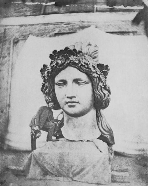 1850-ben.jpg
