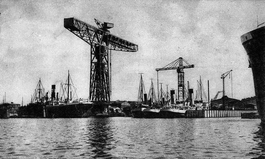 1925ben.jpg