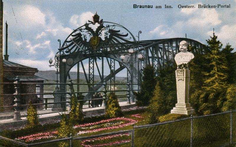 270-1918-01.jpg