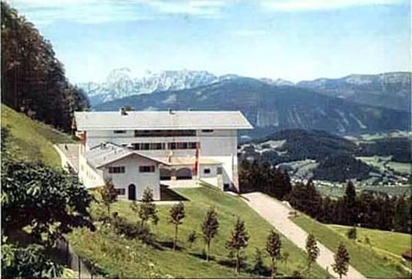 berghof1936.jpg
