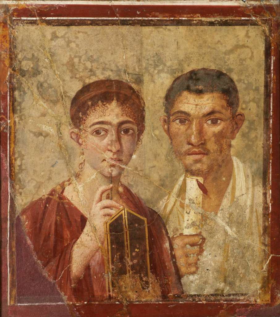 inv_9058-mosaici-museo-napoli-906x1024.jpg