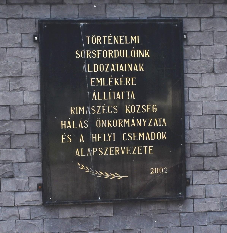 magyar_emlekmu_1.JPG