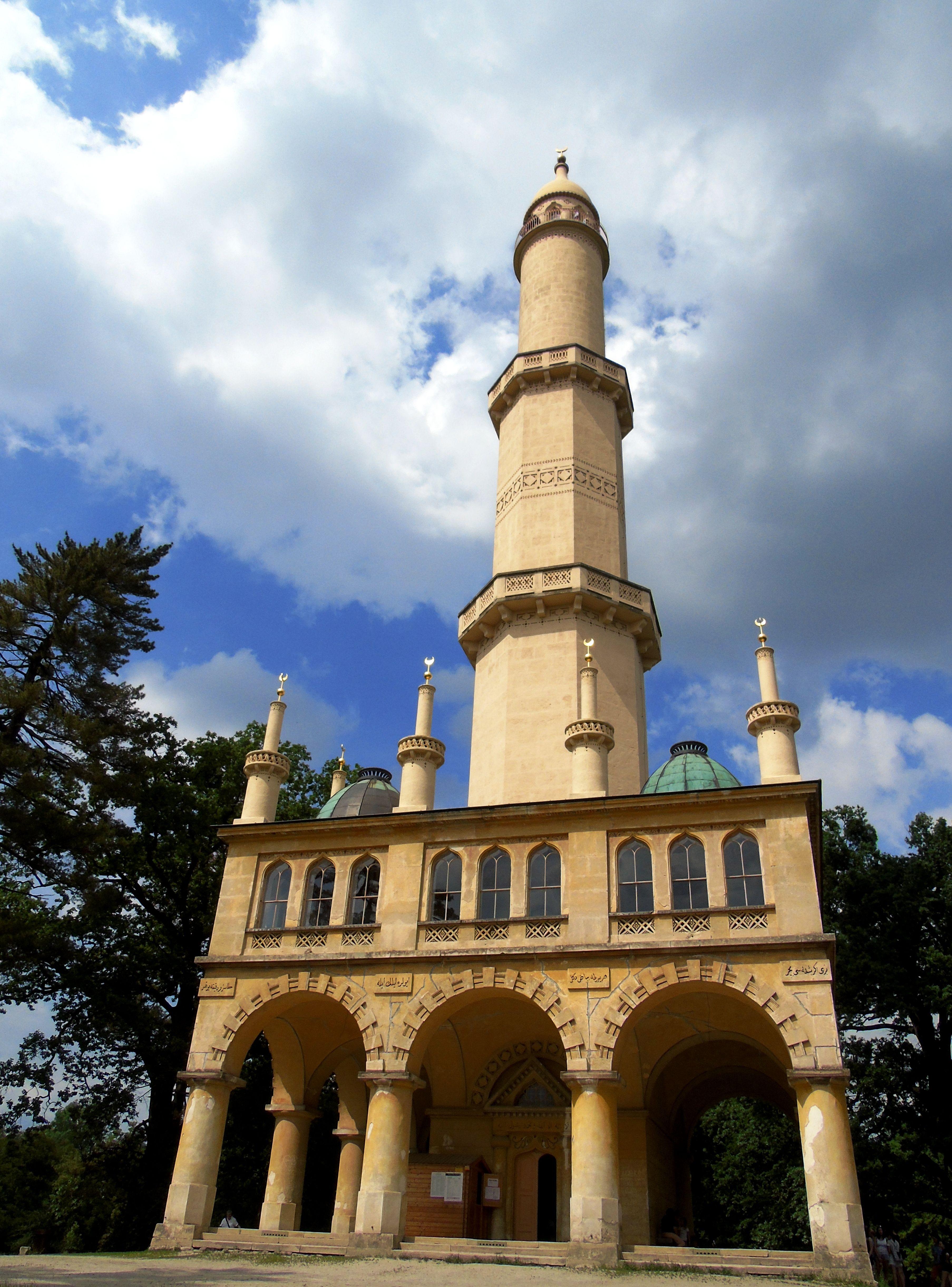 minaret2-compressor.jpg
