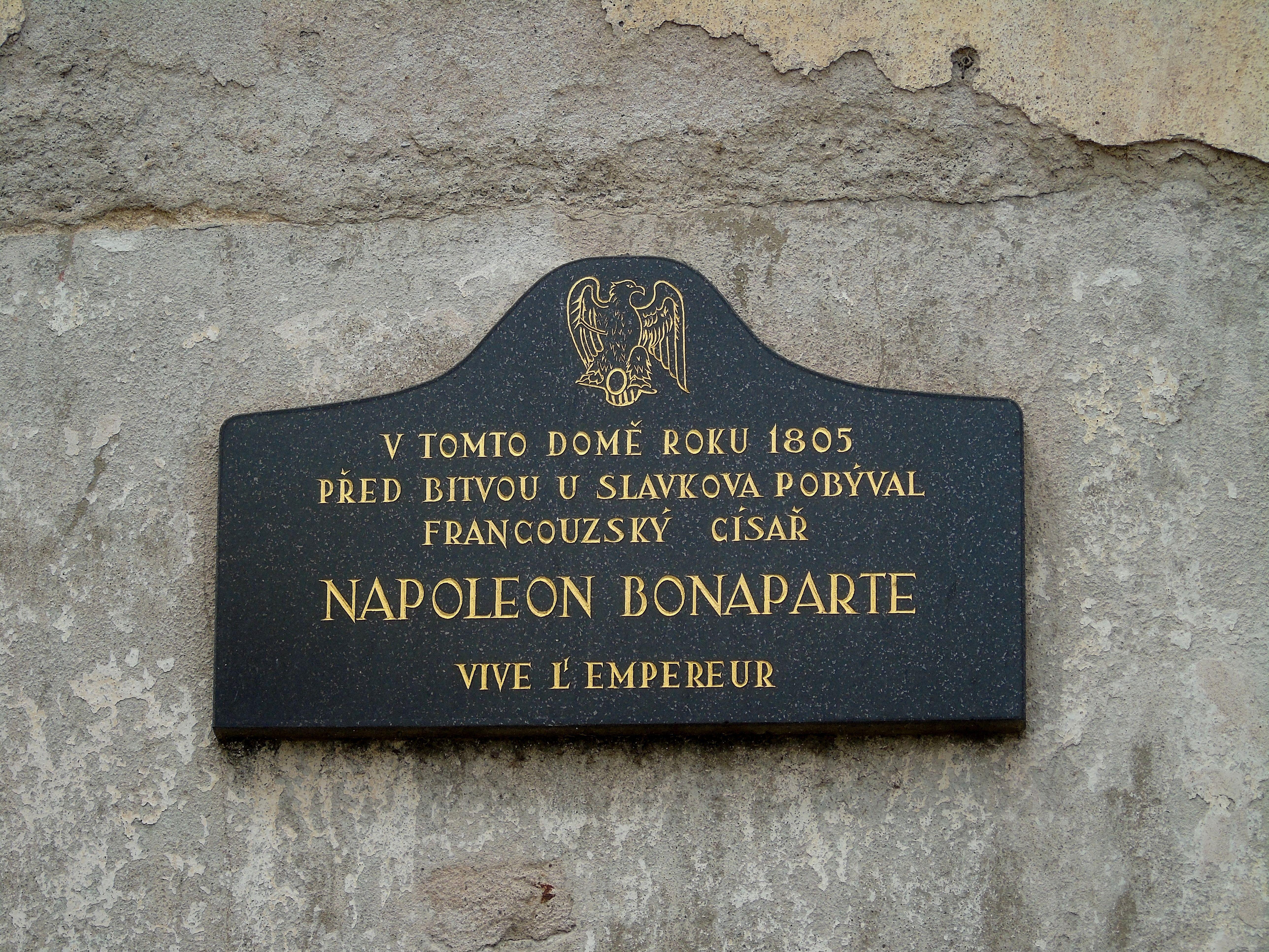 napoleon-compressor.jpg