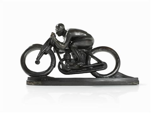 otakar-svec-motorcyclist.jpg