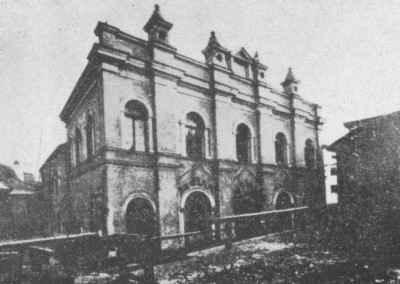 regi_zsinagoga.jpg