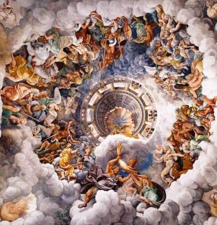 sala-dei-giganti-ii-palazzo-te-mantova.jpg