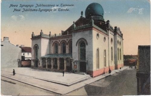 uj_zsinagoga_2.jpg