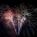 Tűzijáték, a csodaszép rettenet