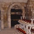 A saját bor öröme