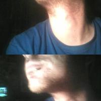Dexter's lab - Hoze úr szakállal