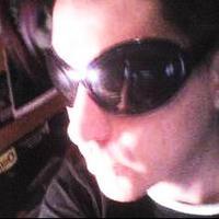 Beszámoló - Rocktogon 2008.08.15.