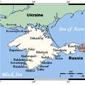 Harc Ukrajnáért 2
