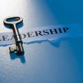 Ki a sikeres vezető?