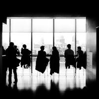A vezetői intelligencia magasiskolája: ilyen a főnök, aki saját teljesítményéről is visszajelzést kér