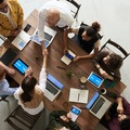 Mit mond a szakirodalom a felsővezetők értékelésének lehetséges szempontjairól?