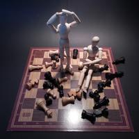 Miért nehéz jó jelölteket állítani?