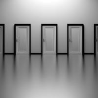 Miért nehéz jó jelölteket állítani? 2. rész
