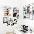 Home office és a keretek fontossága