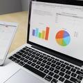 Felmérés: a home office bevezetés néhány kérdése