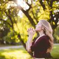 Hogyan lassítsd le rohanó világodat? A mindfullness a titok