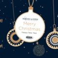 Karácsonyi kívánságlista vezetőknek