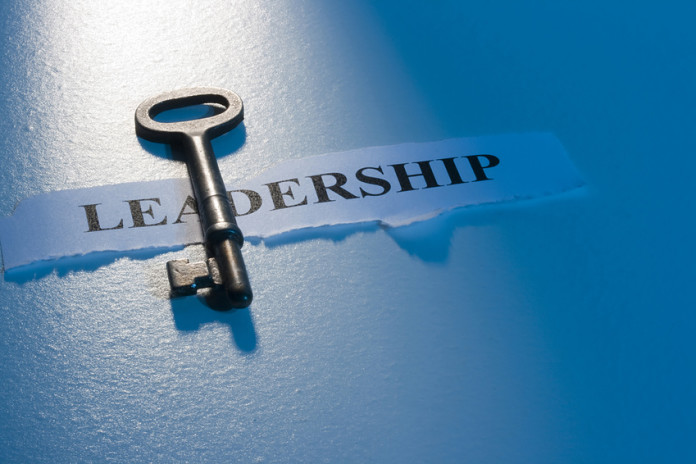 leadership-title-696x464.jpg