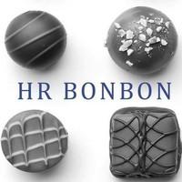 HR bonbon – Csak ínyenceknek
