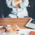 Miért késünk el a munkahelyünkről?
